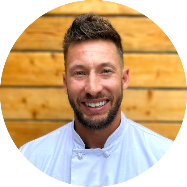 Personal Chef Micki